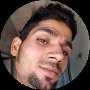 Prakash raykwar Prakash