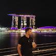 GauravM