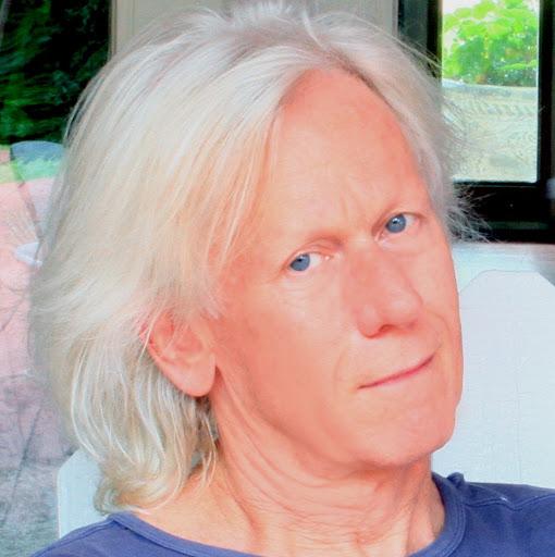 Randy Everett