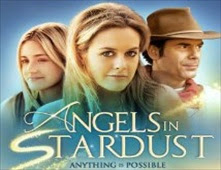 فيلم Angels in Stardust