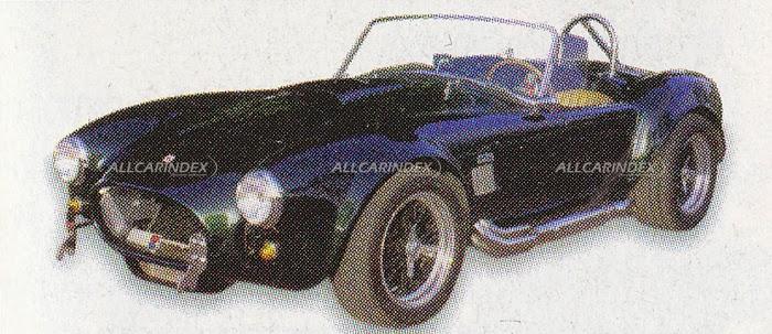 Can-Am Motorcars