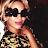 Beyoncé Knowles avatar image