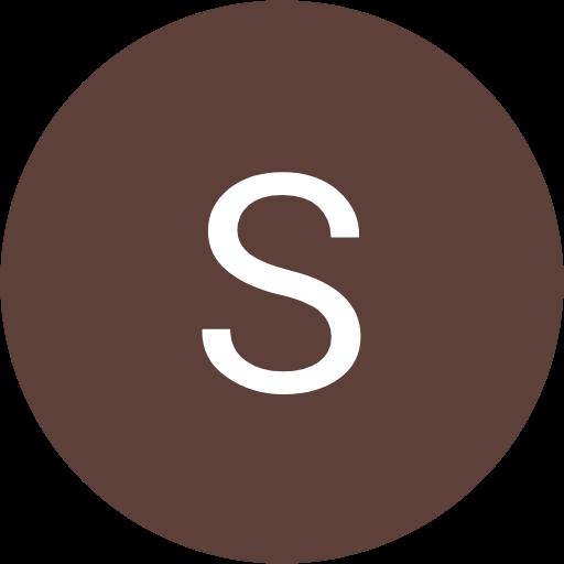 Shaqualin Ardoin