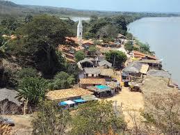 Milagres do Maranhão Maranhão fonte: lh4.googleusercontent.com