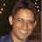 Dev.inder Singh avatar image