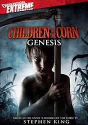 Children of the Corn: Genesis - Những đứa trẻ corn
