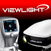 Viewlight USA