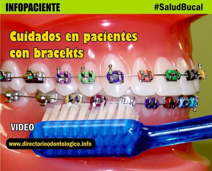 cuidados-ortodoncia
