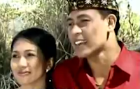 Lirik Lagu Bali Mang Jana - Maan Garansi