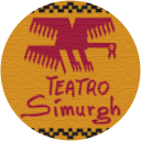 Teatro Simurgh info