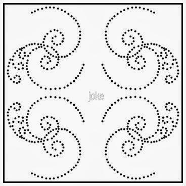 patroon302-1.jpg