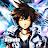 avory winans avatar image
