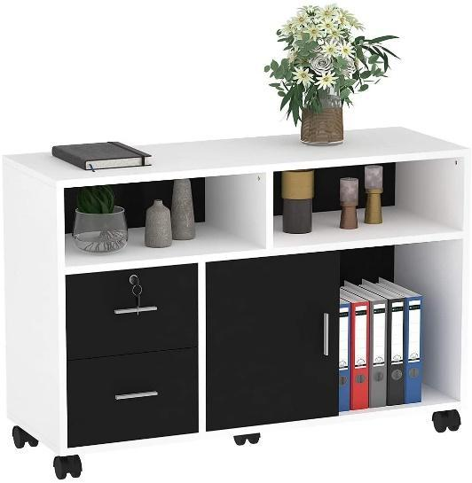 52 Most Coveted Storage Cabinets In 2021 | Storables