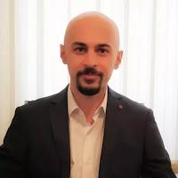 Zana Saeedi's avatar