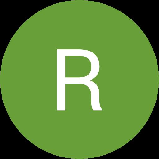 Ron J