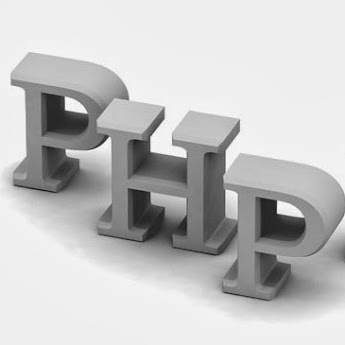 PHP Programming about