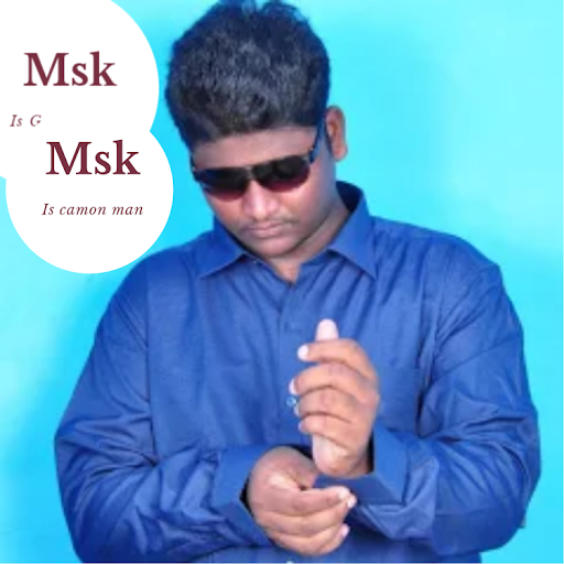 Sunilkumar Mallolu