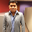 Sachin Ganacharya's profile photo