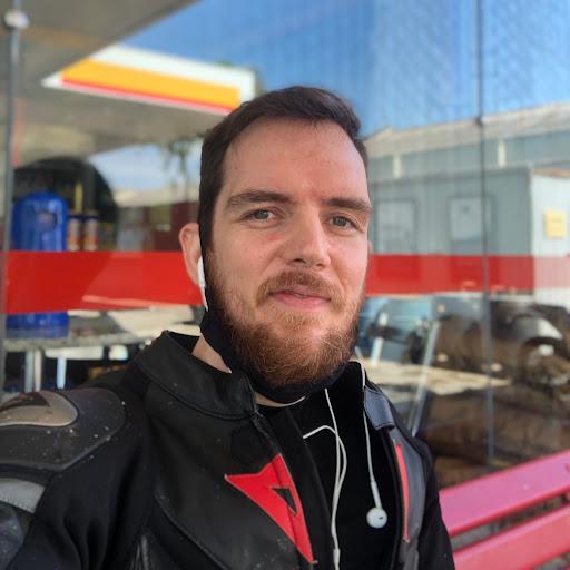 Jaime Brolesi