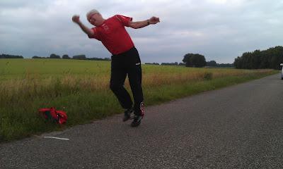 2012-06-Bennie oude Vrielink-straat kampioen-Brink