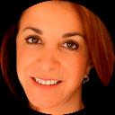 Donna Dazzo