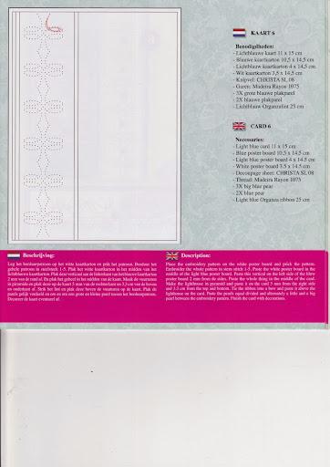 blz 11.jpg