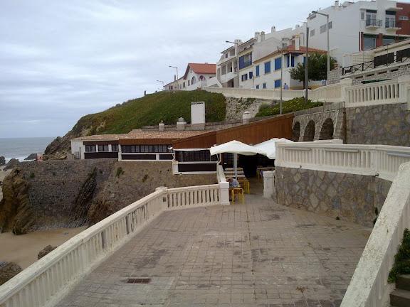 Douro - ELISIO WEEK END, COMARRISCOS, S.PEDRO DE MOEL, DOURO 090620122852