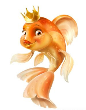 https://lh4.googleusercontent.com/-s7vRSBfDCd8/T4sxKbpPlvI/AAAAAAAAEs4/HlzAOR74ujM/s380/goldfish%25202.jpg