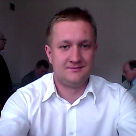 Wojciech Trzaska