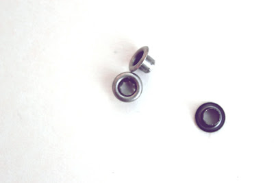 Люверсы/eyelets