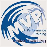 http://mvp-performancetraining.blogspot.com/2015/04/mvp-online_3.html