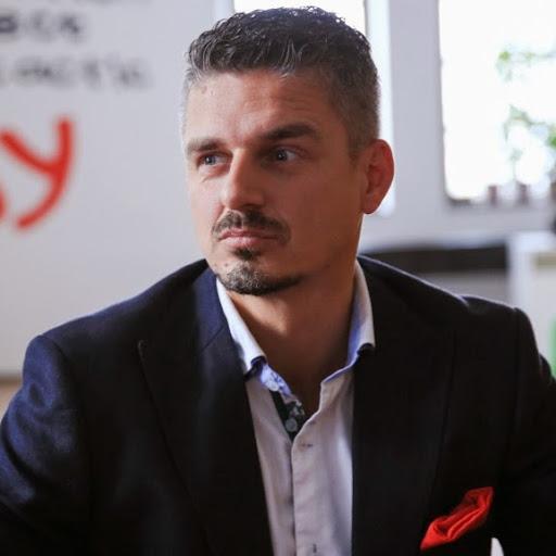 Norocel Razvan