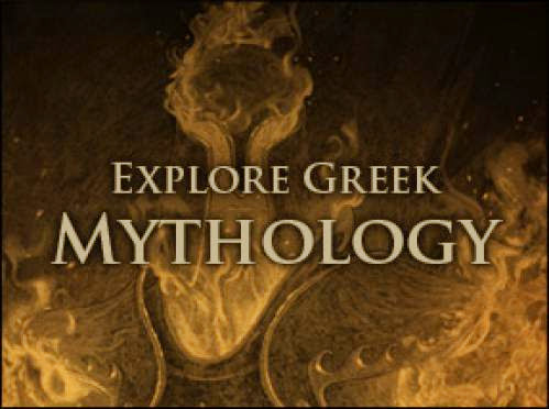 Deities Of Mythology Explained