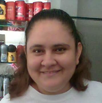 Griselda Valencia Photo 15