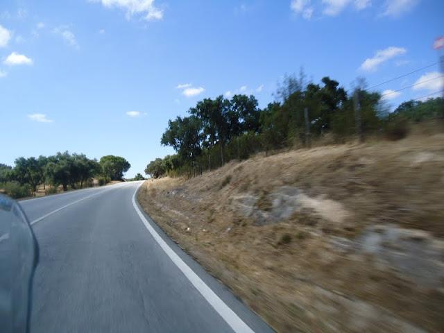 Long Way to....Faro 2011   - Página 2 DSC02608