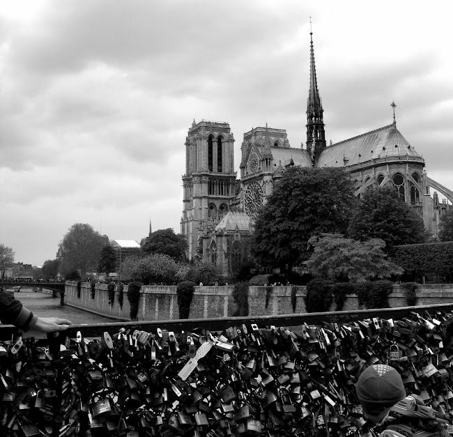 Paris en couleurs , Paris en noir et blanc ! - Page 3 IMG_2151_N%2526B
