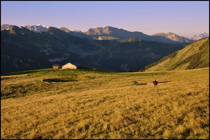 Traversée des Alpes, du lac Léman à la Méditerranée DSC_9369%2520raw-714%252Bcadre