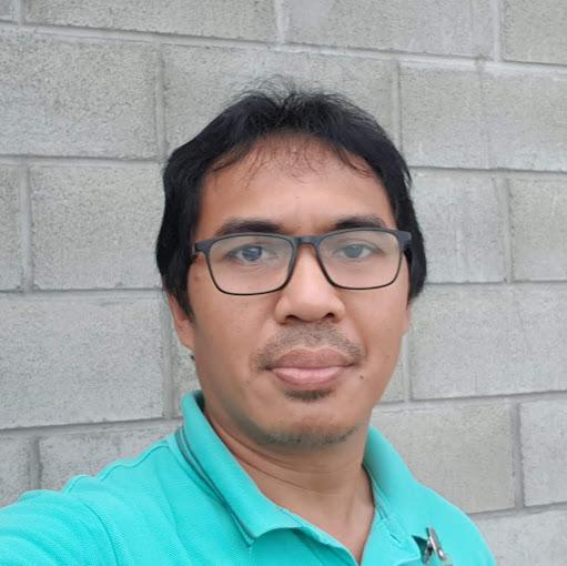 Nyoman Iriandi review