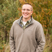 Dewey Detmers's avatar