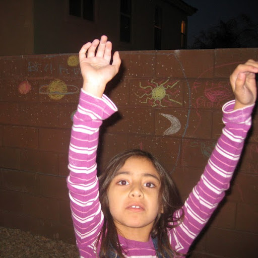 Noemi Martinez