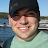Joseph Fusco avatar image