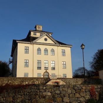 Öster Malma Guesthouse