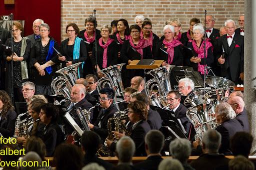 vrijheidsconcert 14-10-2014 (19).jpg