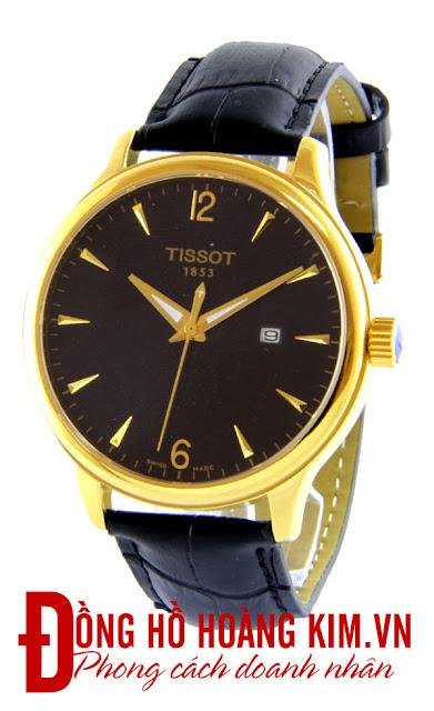 34 mẫu đồng hồ  dây da dây sắt nam đẹp dưới 1 triệu đáng mua nhất