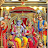shree ram chandra seva dham avatar image