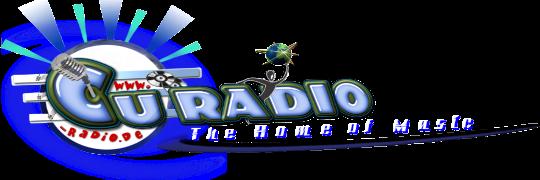 คลื่น Cu Radio FM101.5 Online ฟังกด Live Radio