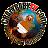Kenneth Jackson avatar image