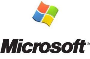 Microsoft top mejores marcas del mundo