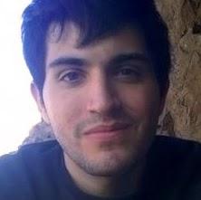 Juan Pablo Lauriente picture