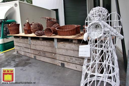 Open dag Welie Stevensbeek 26-08-2012 (4).JPG